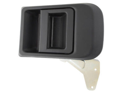 Iveco Turbo Daily Unijet 00-12 Tailgate Rear Outer Door Handle