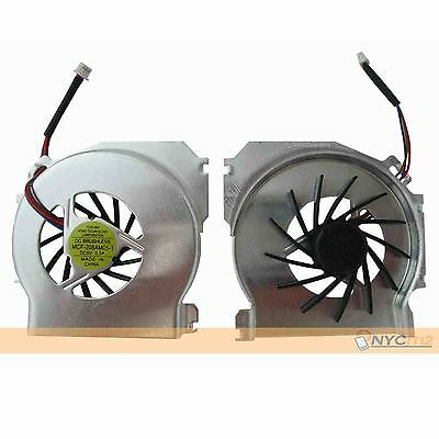 New CPU Cooling Fan for IBM Lenovo Thinkpad T40 T41 T42 T43 T43P + Thermal Paste
