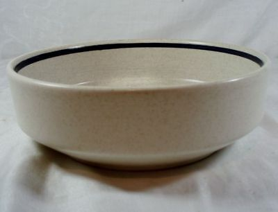 Lenox Percussion Coupe Cereal Bowl