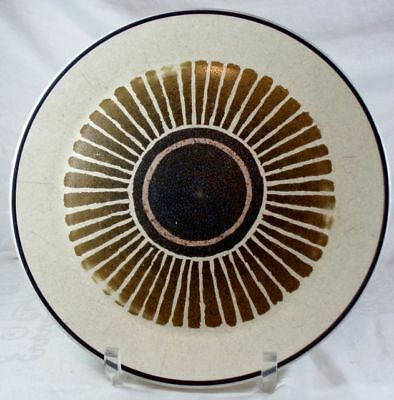 Lenox Percussion Dinner Plate