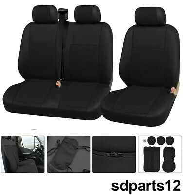 Mercedes vito sprinter viano housse couverture couvre for Housse couverture
