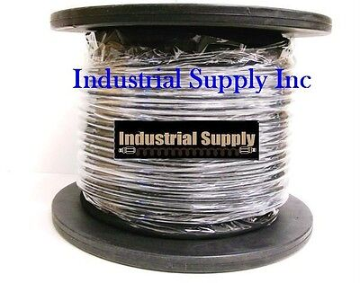"""R2AT-06 Reel 3/8"""" 2-wire Hydraulic Hose 5000 psi"""