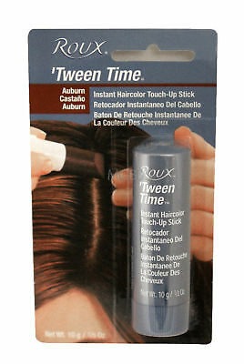 Roux 'tween Time Haircolor Touch-Up Stick (5 Colors)