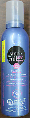 Roux Fanci-Full Color Styling Mousse 6 Oz. (All Colors Available)