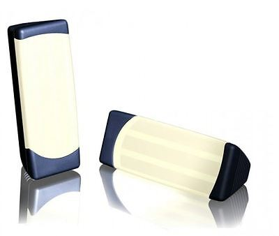Litepod SAD LightBox Therapy Desktop Office Home Lamp Light Compact & Portable