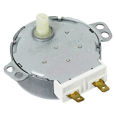 Microwave Turntable Turn Table MOTOR TYJ508A7 TYJ50-8A7