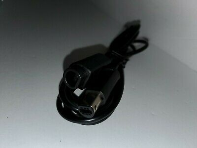 NEW Controller Extension Cable Cord for Nintendo Game cube Gamecube Control Pad