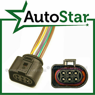 Chrome Momentary Push Button Switch – 12v 20A Screen wash Horn 12 volt 20 A AMP