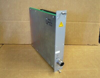 Bosch Rexroth LT304 Servo Amplifier - 0 608 750 085 - USED
