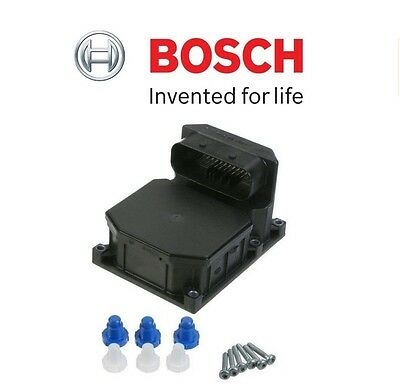 For BMW E39 Repair Kit For ASC Control Unit BOSCH OEM 34 52 6 756 343 Ships Fast