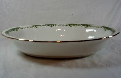Paragon Lynwood Oval Vegetable Bowl(s)