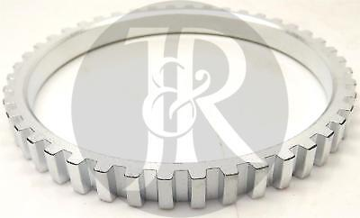 J/&R Abs Ring-Abs Reluctor Ring-Driveshaft Abs Ring 2000Onward