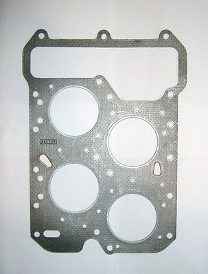 lancia thesis head gasket Engine gaskets and gasket sets lancia fulvia head gasket 12hf 13hf competetion spesso lancia fulvia 12hf,13hf all competetion spesso head gasket.