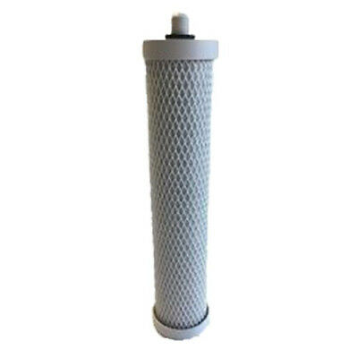 Compatible Filter Cartridge for Franke Triflow De-Alk (D-25-FR)