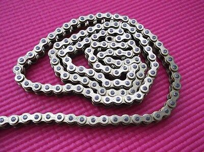 Go-kart GOLD DID RACING CHAIN DHA, 96-98-100-102-104-106-110 or 112 LINKS NEW