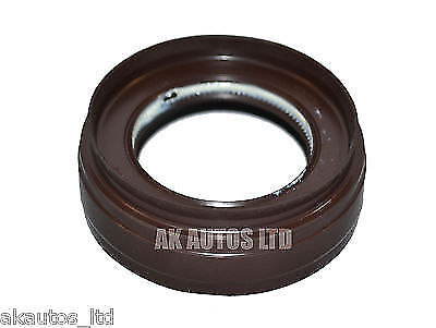 Fits Toyota Avensis / Verso 2.0 D-4D 03-08 Left Driveshaft Gearbox Oil Seal