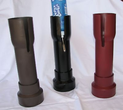 Pet Drinking / Water Bottle Stand for small dogs and cats