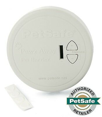 PetSafe Pawz Away Extra Indoor Barrier ZND-1000