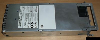 Extreme Networks 10913 EPS-600LS Power Supply