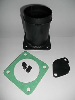 LAND ROVER DISCOVERY / DEFENDER TD5 EGR BLANKING & REMOVAL KIT