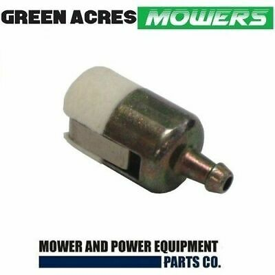 Walbro Fuel Filter For Chainsaws & Trimmers 125-527 , 125-527-1