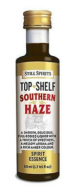 Southern Haze - Top Shelf Still Spirits - Still Spirits