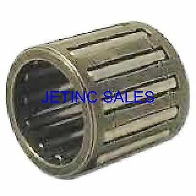 Bearing Piston Pin Needle Husqvarna Partner K750 K760