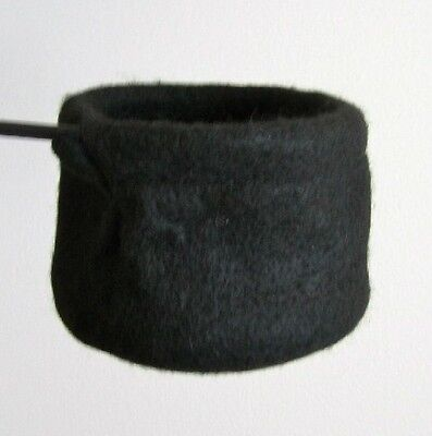 Accessory Bag for the Trumpet/Trombone/French Horn Mute Mate