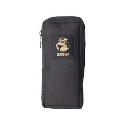 """Garmin 010-10117-02 Universal Carrying Case for up to 7"""" GPS Navigator"""