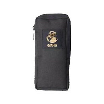 "Garmin Universal Carrying Case for up to 7"" GPS Navigator"