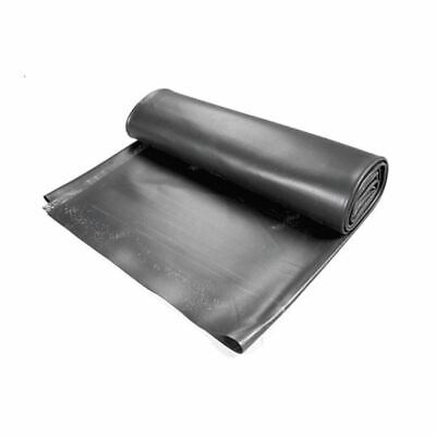 SUPA-FLEX PVC POND LINER 4m WIDTH PER 0.5/1m 25 YEAR/LIFETIME GUARANTEE