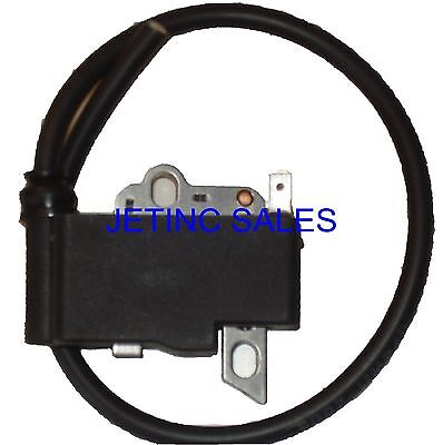 Ignition Coil Module Fits Stihl Ts410 Ts420