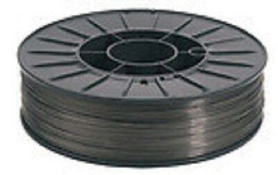Flux Cored Gasless Mig Welding Wire - 0.8mm x 4.5kg No Gas