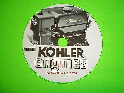 kohler engines owners manual command 11 12 5 14 hp vertical kohler command 11 12 5 14 hp horizontal crankshaft service manual ke10
