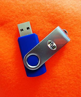 PES-200 DESIGNS MEMORY STICK~Anita Goodesign~& Projects