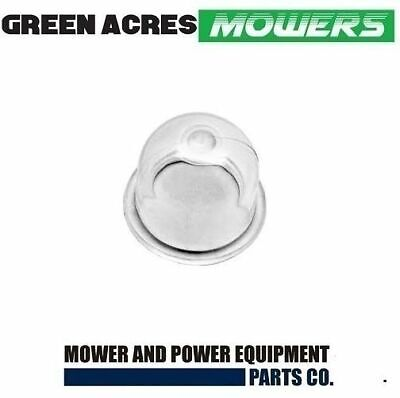 Fuel Primer Bulb Cap For Walbro Chainsaw Wipper Snipper Carbs 188-12-1