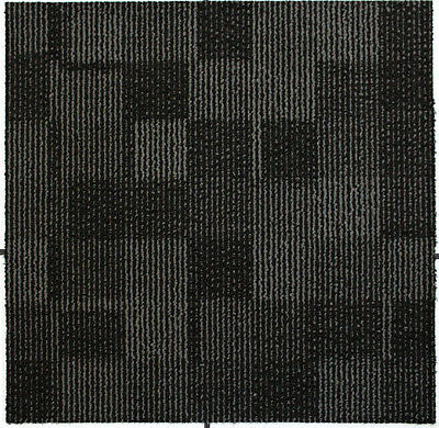 Carpet Tiles ( Cube 11 ) Save 60% On Retail