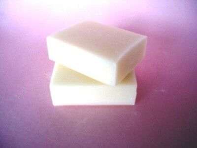 25 Natural Goats Milk Soap - Great for DRY SKIN - 100% Australian Made
