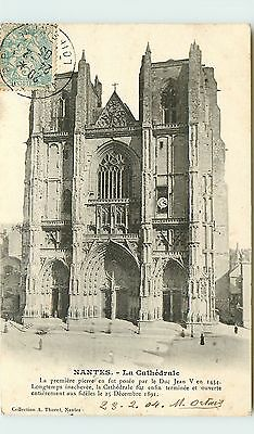 44-NANTES-Cathedrale