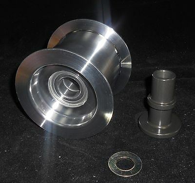 DPI Supercharger / Blower 3.00'' Idler Pulley Assembly