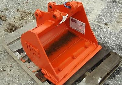 2741 Hours Wheel Horse together with Kubota Attachments as well Quick Attach together with New Kubota Construction Equipment further 111734815720. on excavator kx057