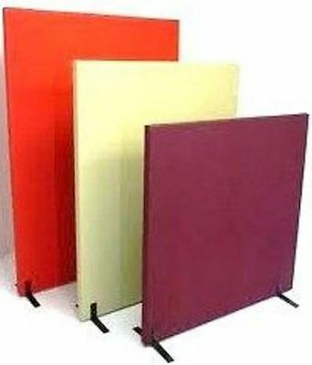 OFFICE PARTITIONS ANY COLOUR room partitions desk partitions desk wall screens
