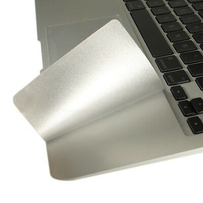 """Trackpad Palm Rest Cover Skin Protector Sticker For Apple MacBook Por 13"""" A1278"""
