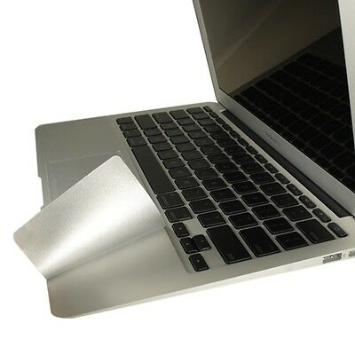 Trackpad Palm Rest Cover Skin Protector Sticker For Apple MacBook Air 13""