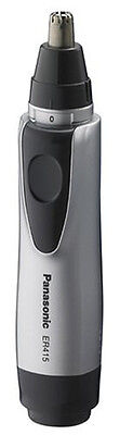 Panasonic ER415SC Nose and Ear Hair Trimmer Wet/Dry Trimmer