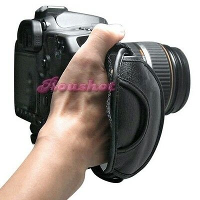 Hand Strap Grip For Canon Powershot SX30 SX20 SX10 IS camera