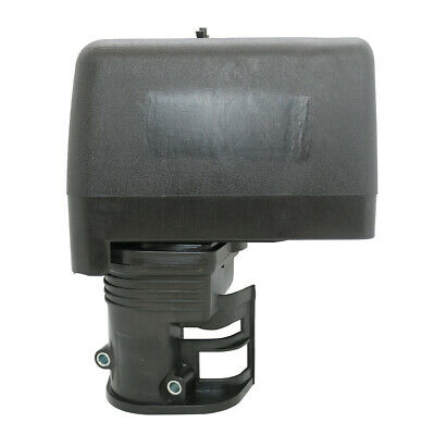 Air Filter Cleaner Cover Assembly for GX340 GX390 11HP 13HP Honda & Copy Engine