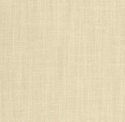 """Cotton Calico 100% Natural Medium Weight Craft  Canvas Fabric 31"""" and 62"""" Wide"""