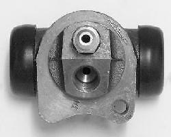 Fits Chevrolet Matiz 0.8 Genuine Delphi Rear Wheel Brake Cylinder