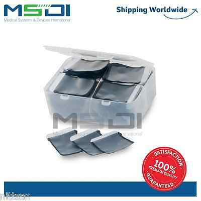 500 x Barrier Envelopes for Phosphor Plates Xray Scanner
